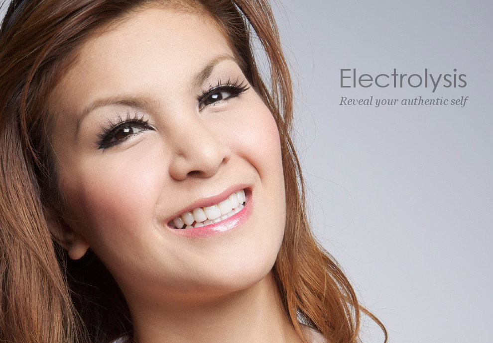 Permanent Hair Removal | AMP ELECTROLYSIS of Oceanport, NJ